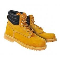 Ботинки Reis BR Farmer-Y (A-N18)