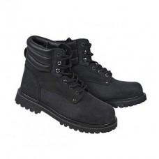 Ботинки Reis BR Farmer-B (A-N19)