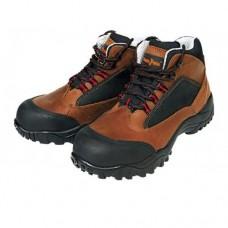 Ботинки Reis BCH (A-N20)