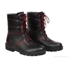 Ботинки - берцы Reis Winter (A-N22)
