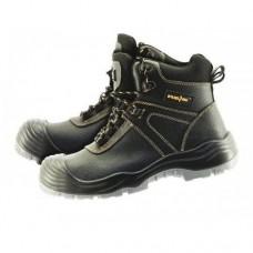 Ботинки Reis BCT зимние (A-N23)