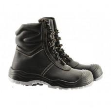 Ботинки Reis BCW зимние (A-N24)