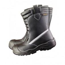 Ботинки Reis BCU зимние (A-N25)