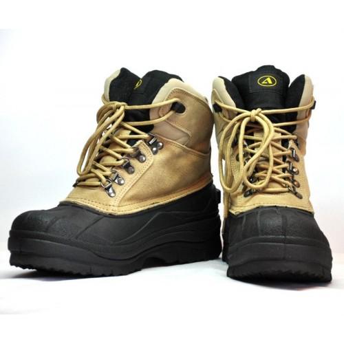 Ботинки ANT XD-124 зимние (A-N11)