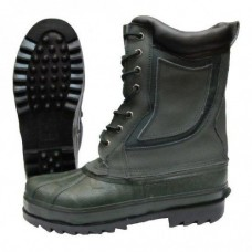 Ботинки ANT XD-106 зимние (A-N13)