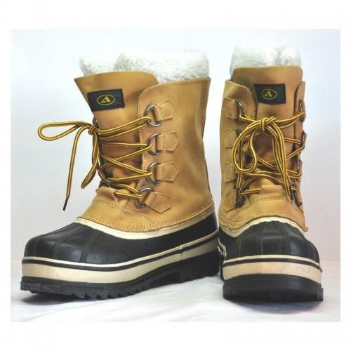 Ботинки ANT XD-116 зимние (A-N14)