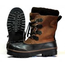 Ботинки ANT XD-119 зимние (A-N15)