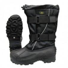 Ботинки ANT XD-501 зимние (A-N16)