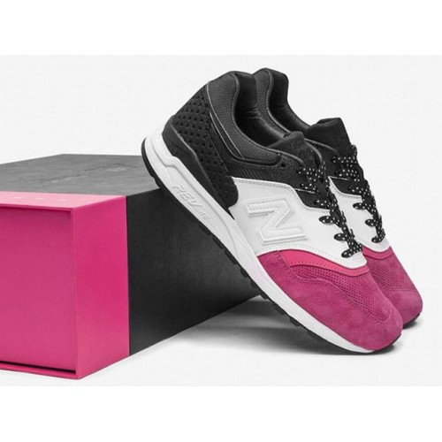 Кроссовки New Balance Phantaci 997.5HPH (О416)