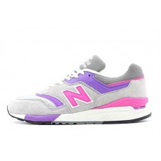 Кроссовки New Balance United Arrows 997.5 NUP (О414)