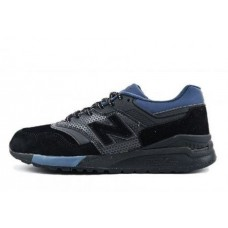 Кроссовки New Balance United Arrows 997.5 HJT (О411)