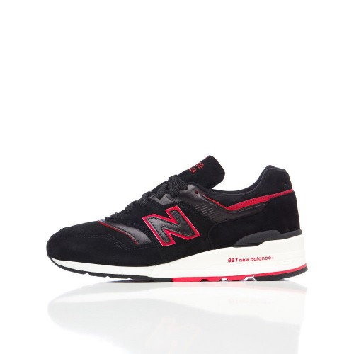 Кроссовки New Balance M997DEXP Air Exploration (ЕW422)