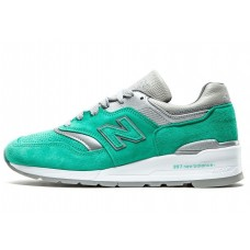 Кроссовки New Balance 997 City Rivalry (Е116)