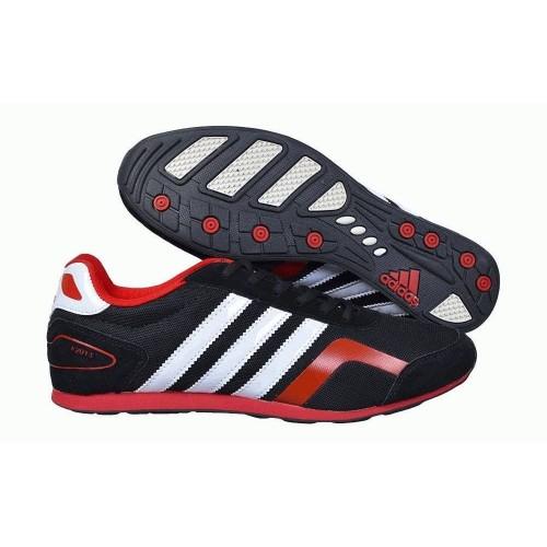 Кроссовки Adidas F2013 Black (O-351)