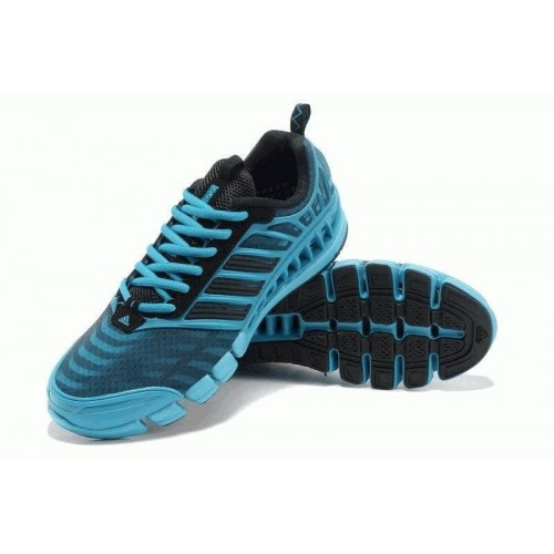 Кроссовки ClimaCool Aerate 2.0 M01