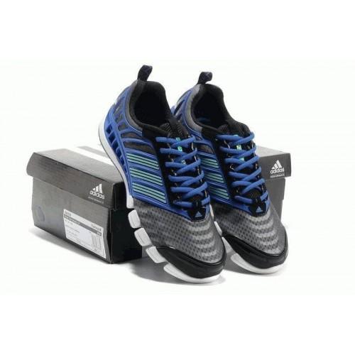 Кроссовки Adidas ClimaCool Aerate 2.0 M02