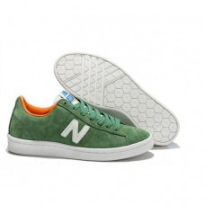 Кроссовки NEW BALANCE 891 Зеленые