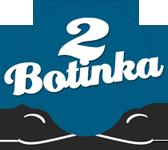 "Интернет магазин ""2Botinka"""